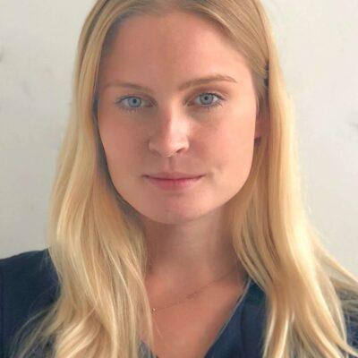 Katarzyna Kołakowska